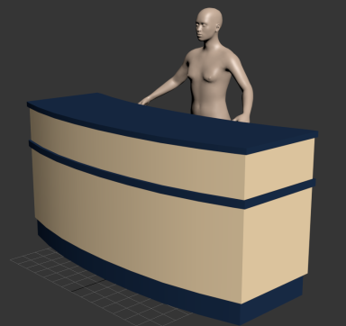 2017-01-14-17_27_09-reception_desk-max-autodesk-3ds-max-2017-student-version
